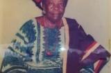 Why the murder of 82-year-old Alhaja Elewuju?