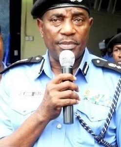 Killings: Ogun police vow to arrest fleeing militants