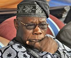 Obasanjo to governors: Merge ineffective ministries, agencies now