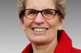 Ontario Offers Free Prescription Drugs For Children Under 25