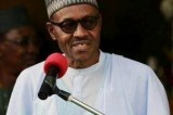 Don't seek re-election in 2019, Northern youths tell Buhari