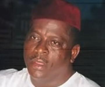 Daniel, Bankole factions hijack Ogun PDP from Kashamu