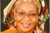 Lagos NUJ land committee bans NAWOJ president, treasurer, ex-council chair