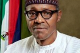 Sacked embassy workers in Germany seek Buhari, Minister's intervention
