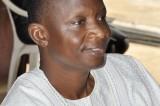 Fadama project wins World Bank award