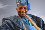 Alake seeks investment in agriculture to tackle Nigeria's recession