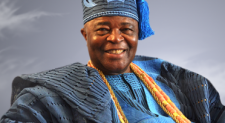 Court dismisses Alake's objection over Itoko chieftaincy dispute