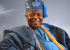 Pray to end corruption, threat to national unity, Alake urges Muslims