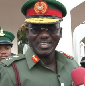 Nigerian Army boasts to have defeated Boko Haram