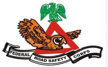 18 die in Ogun auto crash