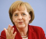 Germany assures on investments, jobs in Africa soon