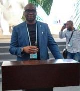 Fayose kicks against Buhari's loan from China