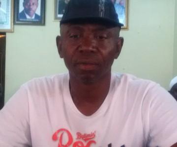 NURTW blasts Ogun lawmakers
