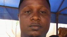Crisis hits Ogun MSSN as two factions emerge