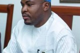 APDA denies merger talks with SDP, other political parties