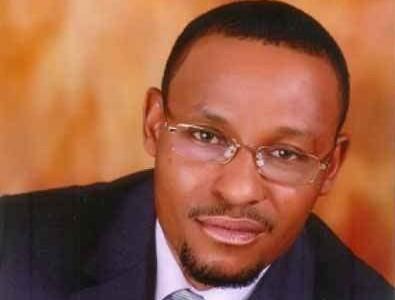 NUJ angry with tribunal chairman over Decree 2 remark