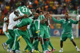 World Cup: APDA congratulates Super Eagles over defeat of Zambia