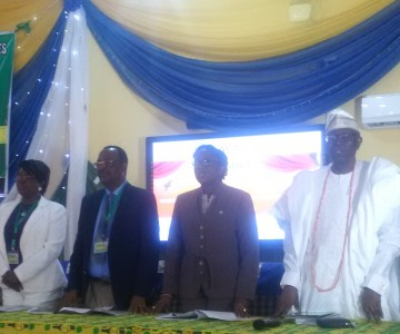Nigeria: V-Cs seek autonomy on admission of students to varsities