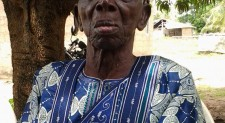 Is 135-year-old Pa Ashipa the oldest man in Ogun, Nigeria, globally?