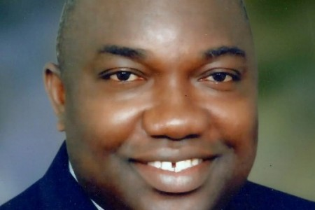 We're ready for partnership to develop Enugu, says Governor