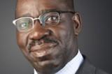 Militiamen Attack Edo Governor