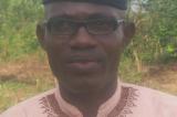 PM News Ogun correspondent dies