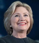US Presidency: Clinton, Trump tackle at second debate