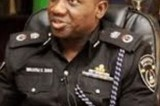 IGP deploys more policemen to ensure hitch-free Easter