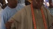 Amosun assures on local initiatives to promote commerce, entrepreneurship