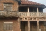 Nigerians counsel Ransome-Kuti family, OGSG on abandoned house