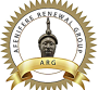 Afenifere, S'West people meet in Ogun over socio-political issues
