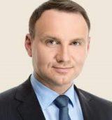 US cautions Poland on judicial reforms