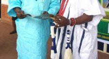 Ogun royal fathers stress on significance of Yoruba language