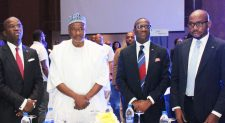 Skye Bank launches SkyeXperience for customers' convenience