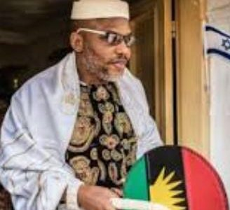 South East groups condemn Army's attack at Kanu's home