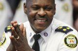 Toronto police chief to undergo kidney transplant