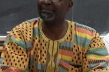 Nigerians in diaspora give Buhari conditions to return home