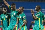 Senegal defeats South Africa 2-0 to qualify for World Cup