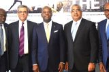 Oracle top chiefs visit Skye Bank for close biz ties