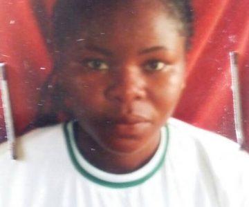Ogun: Police nab driving tutor over death of corps member