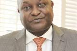 TASUED appoints Lemo as varsity foundation president