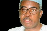 Danjuma's call for self-defence unfortunate, says Nigerian Army