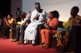 Obasanjo seeks world leaders' intervention in Libya slavery ordeal