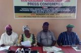OGUNCCIMA plans big for local SMEs during forthcoming trade fair
